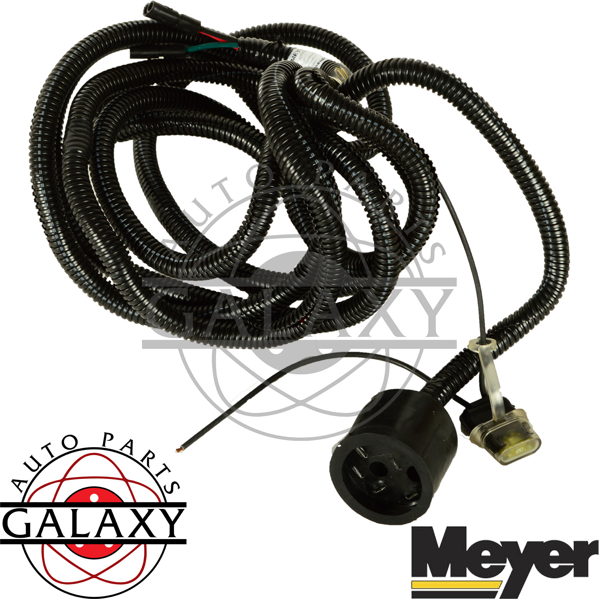 meyer snow plow toggle switch wiring diagram meyer meyer electro touch snow plow control wiring diagram diagram on meyer snow plow toggle switch wiring