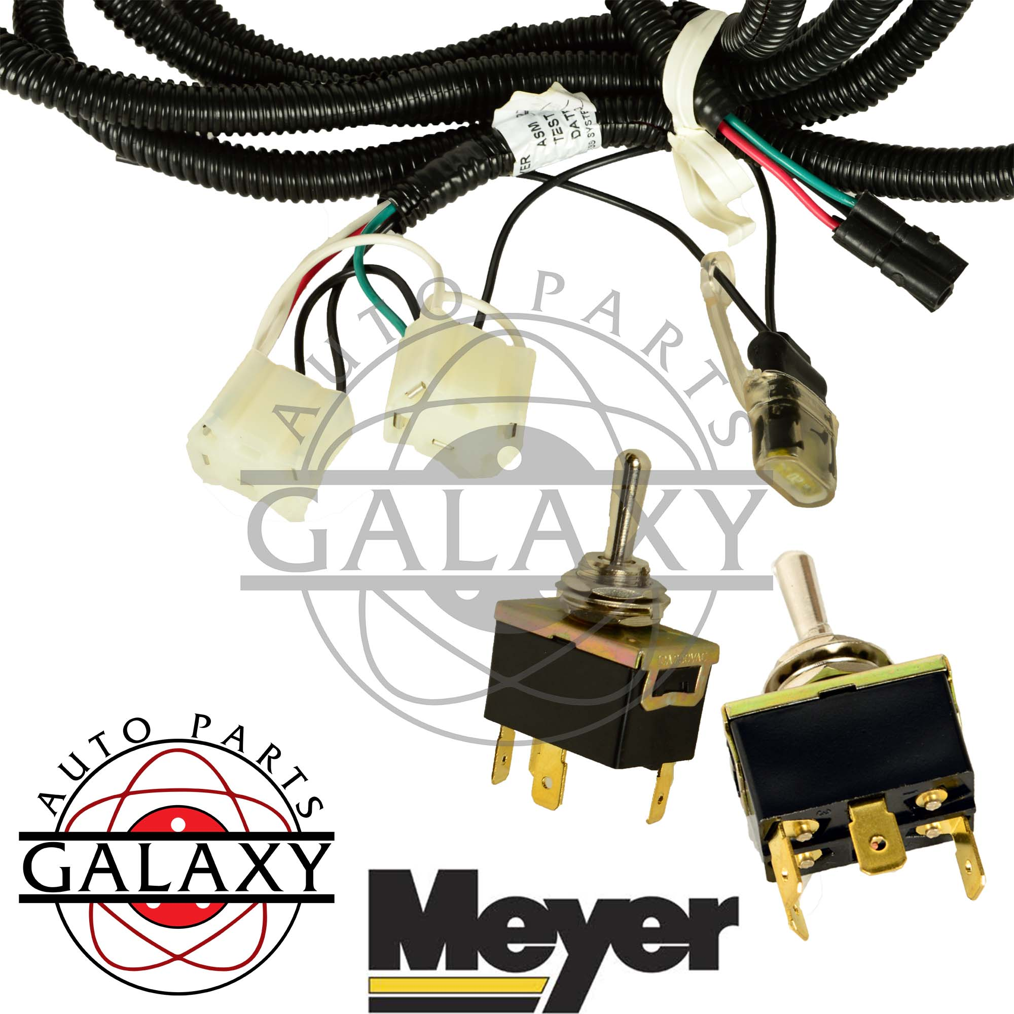 meyer lift angle switches for e47 plows w toggle switch. Black Bedroom Furniture Sets. Home Design Ideas